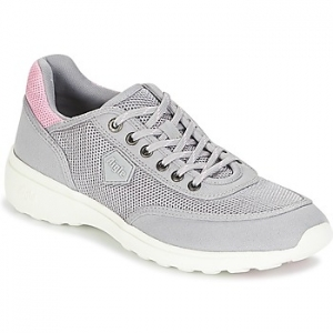 Xαμηλά Sneakers Aigle LUPSEE
