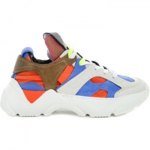 Xαμηλά Sneakers Airstep /