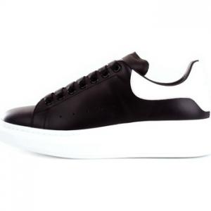Xαμηλά Sneakers Alexandermcqueen