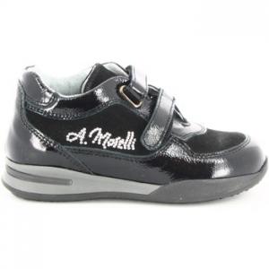 Xαμηλά Sneakers Andrea Morelli