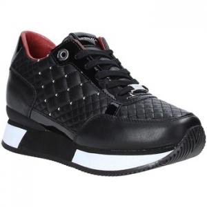Xαμηλά Sneakers Apepazza 9FRSD36