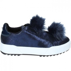 Xαμηλά Sneakers Apepazza HYB04