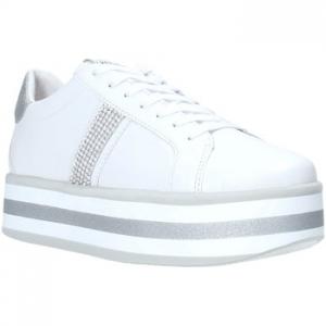 Xαμηλά Sneakers Apepazza S0ICIWPLUS01/MES