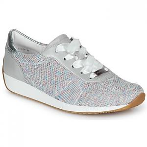 Xαμηλά Sneakers Ara FUSION