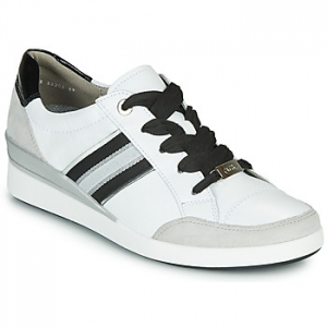 Xαμηλά Sneakers Ara LAZIO-HIGHSOFT