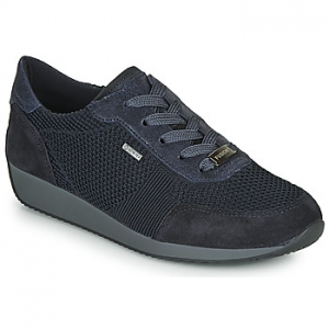 Xαμηλά Sneakers Ara LISSABON-FUSI4-GOR