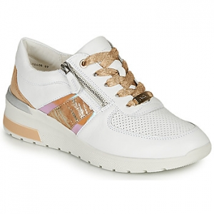 Xαμηλά Sneakers Ara NEAPEL-TRON-HS