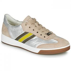 Xαμηλά Sneakers Ara ROM-HIGHSOFT