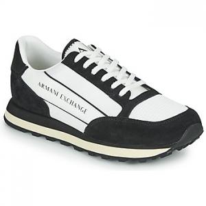 Xαμηλά Sneakers Armani Exchange