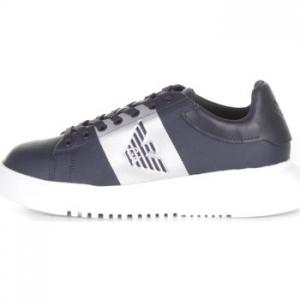 Xαμηλά Sneakers Armani X4X264