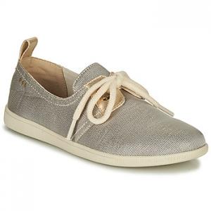 Xαμηλά Sneakers Armistice