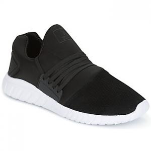 Xαμηλά Sneakers Asfvlt AREA
