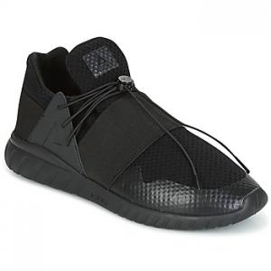 Xαμηλά Sneakers Asfvlt EVOLUTION