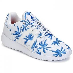 Xαμηλά Sneakers Asfvlt SUPERTECH