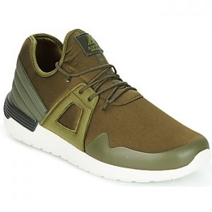 Xαμηλά Sneakers Asfvlt TRAIN