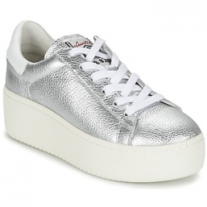 Xαμηλά Sneakers Ash CULT ΣΤΕΛΕΧΟΣ: