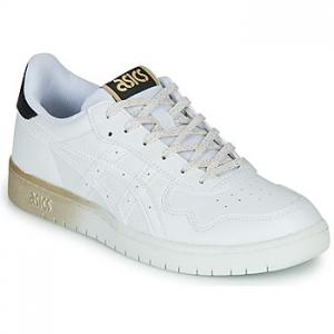 Xαμηλά Sneakers Asics JAPAN