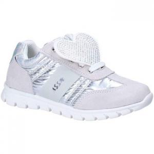 Xαμηλά Sneakers Asso 62506