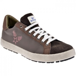 Xαμηλά Sneakers Avirex -