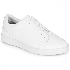 Xαμηλά Sneakers Azzaro CALDIER