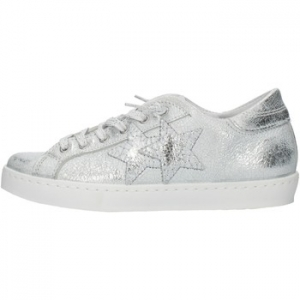 Xαμηλά Sneakers Balada 2SD2411