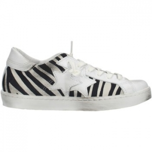 Xαμηλά Sneakers Balada 2SD2415