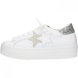 Xαμηλά Sneakers Balada 2SD265051