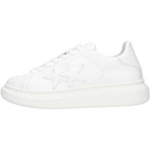 Xαμηλά Sneakers Balada 2SD2690