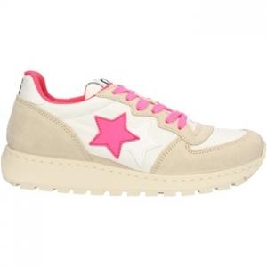 Xαμηλά Sneakers Balada 2SD2773