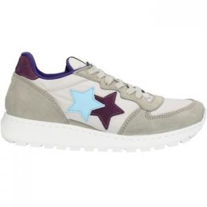Xαμηλά Sneakers Balada 2SD2785