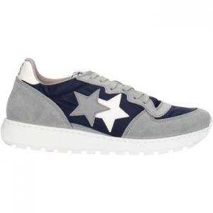 Xαμηλά Sneakers Balada 2SU2792
