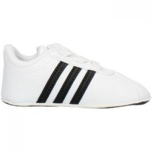 Xαμηλά Sneakers Balada F3660