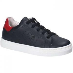 Xαμηλά Sneakers Balducci 10265A