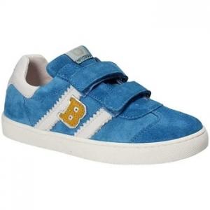 Xαμηλά Sneakers Balducci 10272A