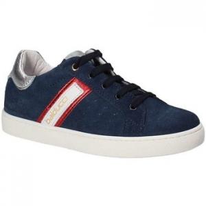 Xαμηλά Sneakers Balducci 10276C