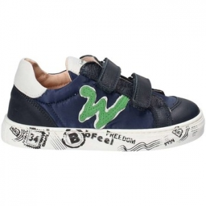 Xαμηλά Sneakers Balducci BUTTE505