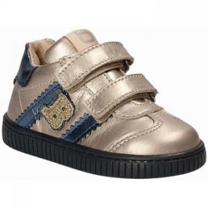 Xαμηλά Sneakers Balducci CITA075
