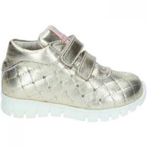 Xαμηλά Sneakers Balducci CSP1600