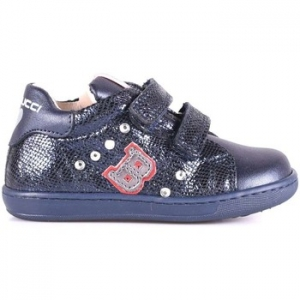 Xαμηλά Sneakers Balducci MSPO1901