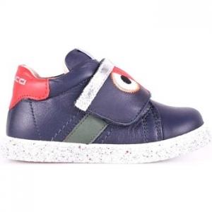 Xαμηλά Sneakers Balducci MSPO2003