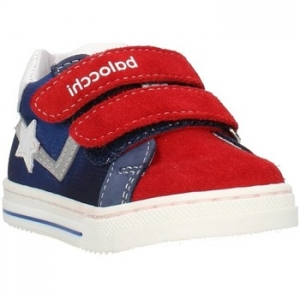 Xαμηλά Sneakers Balocchi 103202