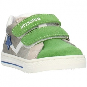 Xαμηλά Sneakers Balocchi 103293