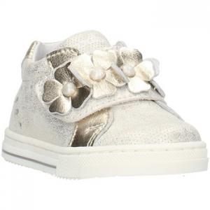 Xαμηλά Sneakers Balocchi 106299