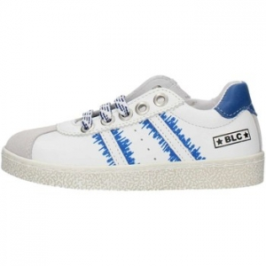 Xαμηλά Sneakers Balocchi 491699