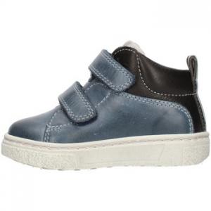 Xαμηλά Sneakers Balocchi 601729