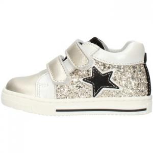 Xαμηλά Sneakers Balocchi 606224