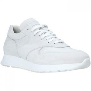 Xαμηλά Sneakers Barbolini