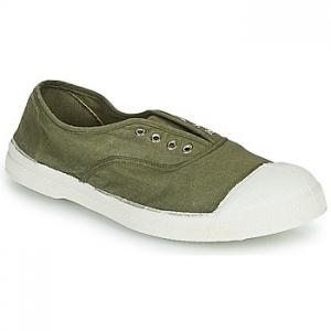 Xαμηλά Sneakers Bensimon ELLY