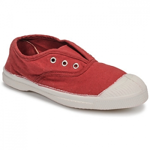 Xαμηλά Sneakers Bensimon TENNIS