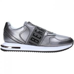 Xαμηλά Sneakers Bikkembergs